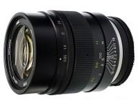 Mitakon Speedmaster 35mm f/0.95 II Canon M