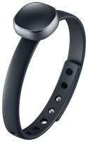Samsung EI-AN920 Charm