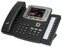 LAVA Telecom LV-4SC
