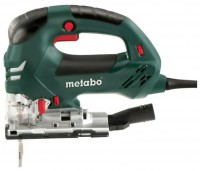 Metabo STEB 140 Plus MetaLoc