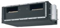 Panasonic S-F34DD2E5 / CU-L34DBE8
