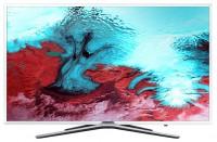 Samsung UE40K5510AW