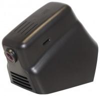 RedPower DVR-LR3-A