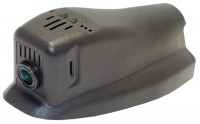 RedPower DVR-FOD2-A