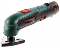 Hammer ACD 122 GLi