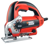 Black & Decker KS900AST2