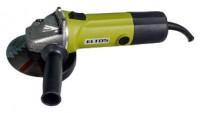 ELTOS МШУ-125-1050