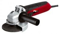 RedVerg RD-AG75-125