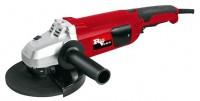 RedVerg RD-AG130-125ES