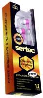 SerteC STM-167