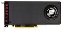 PowerColor Radeon RX 480 1120Mhz PCI-E 3.0 8192Mb 8000Mhz 256 bit HDMI HDCP