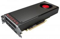 Sapphire Radeon RX 480 1120Mhz PCI-E 3.0 8192Mb 8000Mhz 256 bit HDMI HDCP