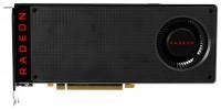 GIGABYTE Radeon RX 480 1120Mhz PCI-E 3.0 8192Mb 8000Mhz 256 bit HDMI HDCP