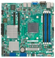 Supermicro H8SML-iF