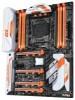 GIGABYTE GA-X99-Phoenix SLI (rev. 1.0)