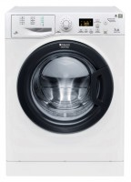 Hotpoint-Ariston VMSG 8029 B