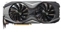 ZOTAC GeForce GTX 1070 1607Mhz PCI-E 3.0 8192Mb 8000Mhz 256 bit DVI HDMI HDCP