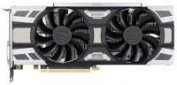 EVGA GeForce GTX 1070 1594Mhz PCI-E 3.0 8192Mb 8008Mhz 256 bit DVI HDMI HDCP