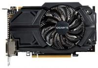 GIGABYTE GeForce GTX 950 1051Mhz PCI-E 3.0 2048Mb 6610Mhz 128 bit 2xDVI HDMI HDCP