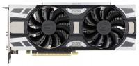 EVGA GeForce GTX 1070 1506Mhz PCI-E 3.0 8192Mb 8008Mhz 256 bit DVI HDMI HDCP