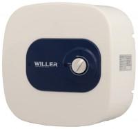 Willer PA10R