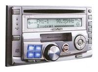 Alpine CDA-W560E