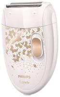 Philips HP 6428