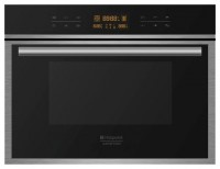 Hotpoint-Ariston MWK 434.1 IX