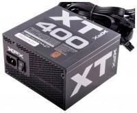XFX P1-400B-XTFR 400W