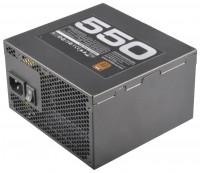 XFX P1-550S-GREN 550W