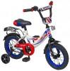 MaxxPro Sport 12