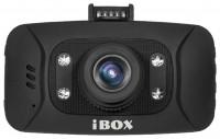 iBOX Z-800