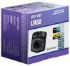 LEXAND LR55