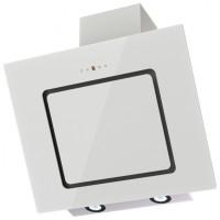 Kronasteel Kirsa Sensor 500 WH
