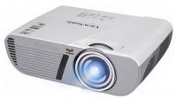 Viewsonic PJD6351Ls