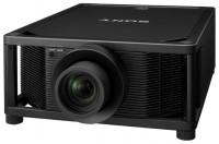 Sony VPL-GTZ270