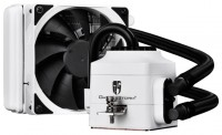 Deepcool Captain 120 EX White