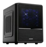 ExeGate CB-564 450W Black