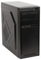 3Cott 4401 450W Black