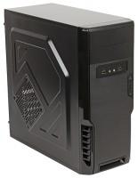 3Cott 4404 450W Black
