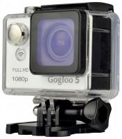 Gogloo 5 Standard Full HD