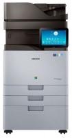 Samsung MultiXpress X7500GX