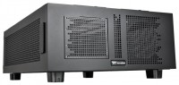 Thermaltake Core P200 CA-1F1-00D1NN-00 Black