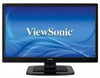 Viewsonic VA2449S