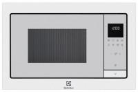 Electrolux EMT 25207 OW