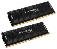 Kingston HX433C16PB3K2/16