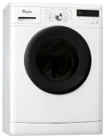 Whirlpool AWSP 740130 PBL