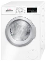 Bosch WAT 2436 R