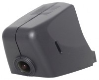 RedPower DVR-PS-A
