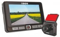 iBOX Z-919